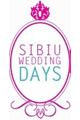 sibiu wedding logo